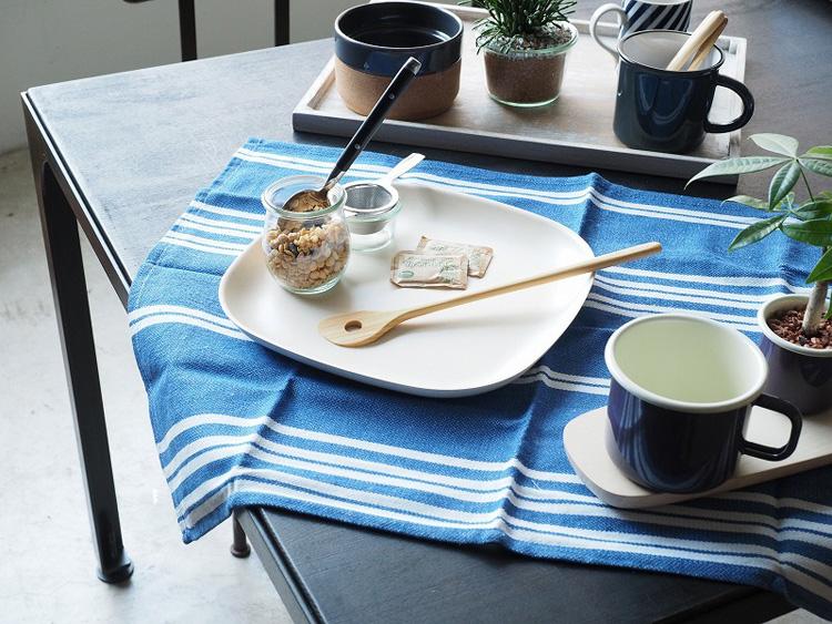 BIOBU by EKOBOの食器